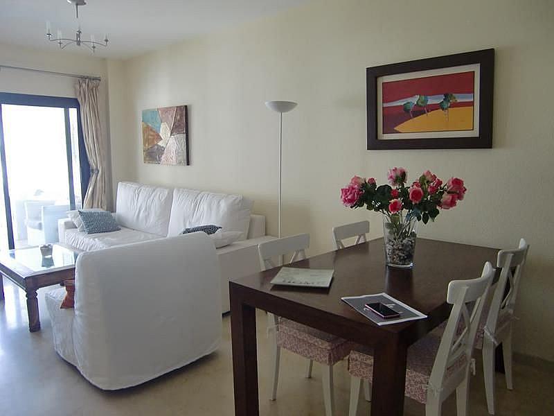 Foto - Apartamento en alquiler en calle La Duquesa, Manilva - 326398119