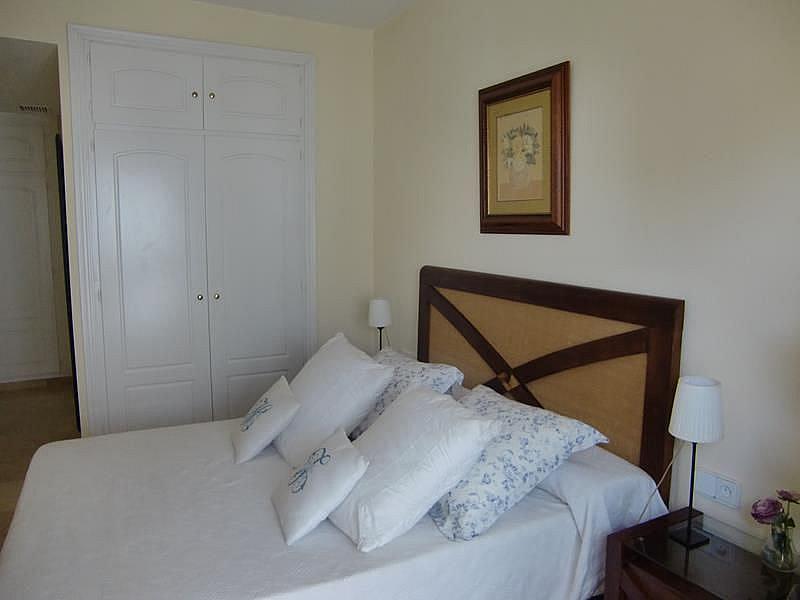 Foto - Apartamento en alquiler en calle La Duquesa, Manilva - 326398122