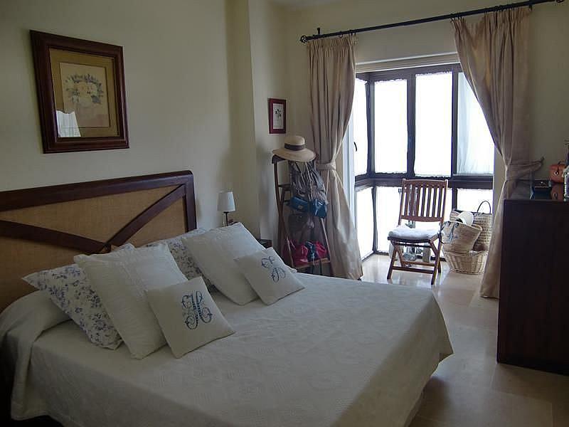 Foto - Apartamento en alquiler en calle La Duquesa, Manilva - 326398125