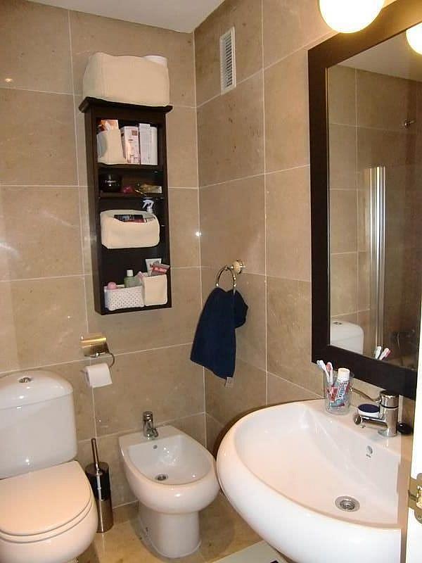 Foto - Apartamento en alquiler en calle La Duquesa, Manilva - 326398128