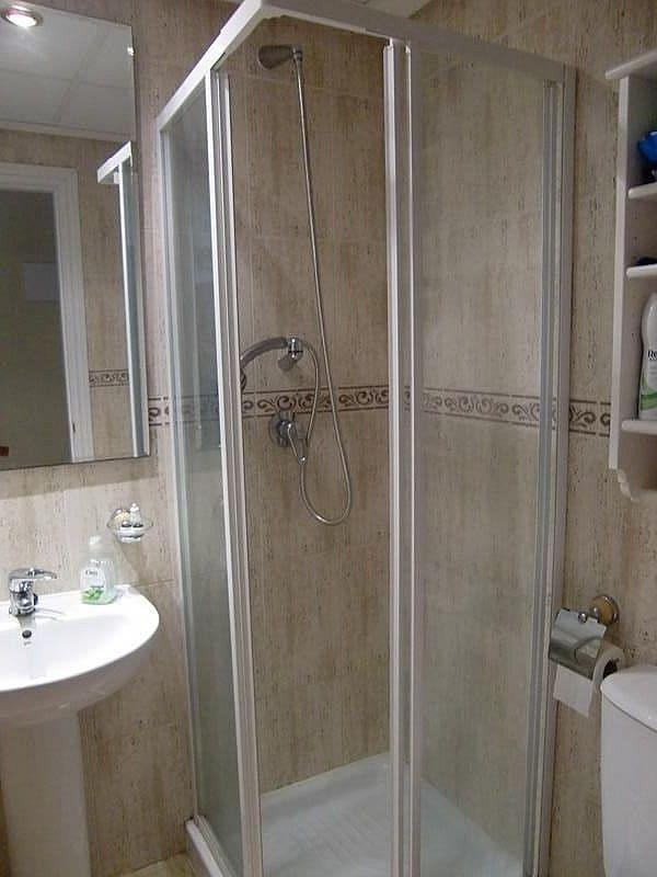 Foto - Apartamento en alquiler en calle La Duquesa, Manilva - 326398131