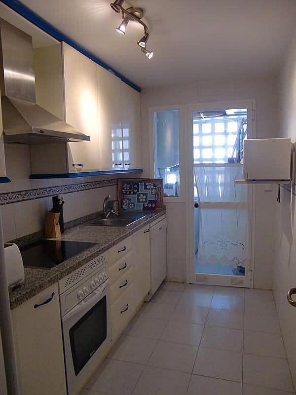 Foto - Apartamento en alquiler en calle La Duquesa, Manilva - 326398137