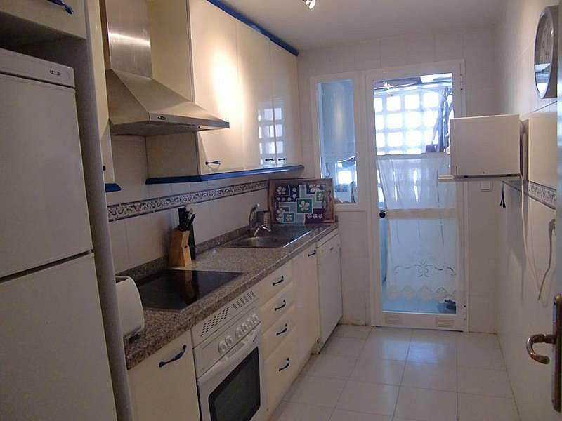 Foto - Apartamento en alquiler en calle La Duquesa, Manilva - 326398140