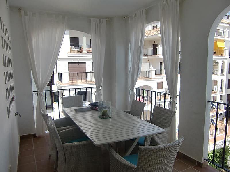 Foto - Apartamento en alquiler en calle La Duquesa, Manilva - 326398143