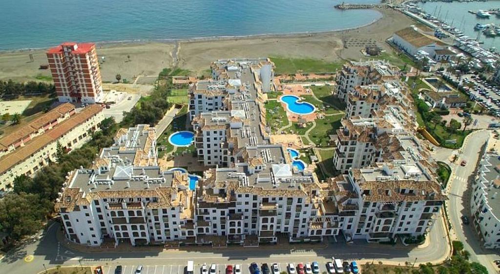 Foto - Apartamento en alquiler en calle La Duquesa, Manilva - 326398155