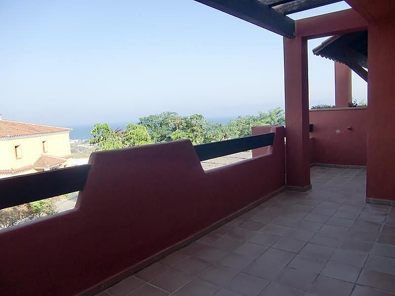 Foto - Apartamento en alquiler en calle Manilva, Manilva en Manilva - 330287184