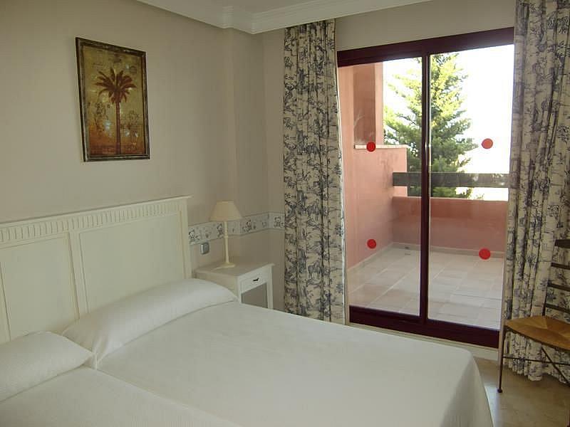 Foto - Apartamento en alquiler en calle Manilva, Manilva en Manilva - 330287187