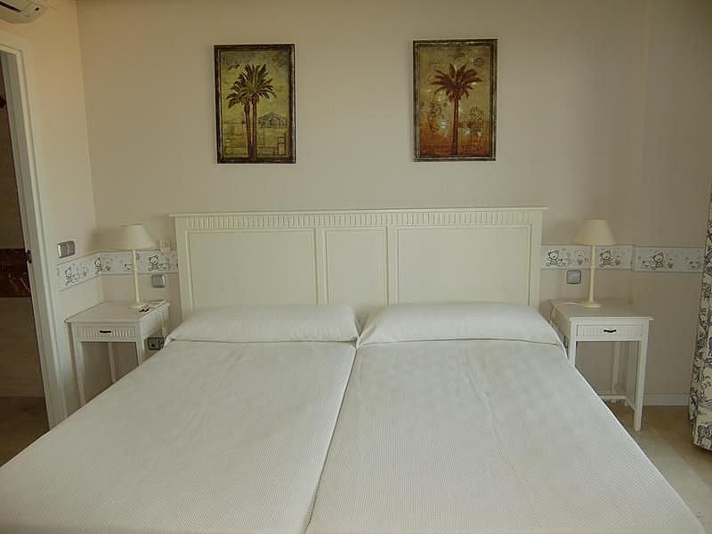 Foto - Apartamento en alquiler en calle Manilva, Manilva en Manilva - 330287190