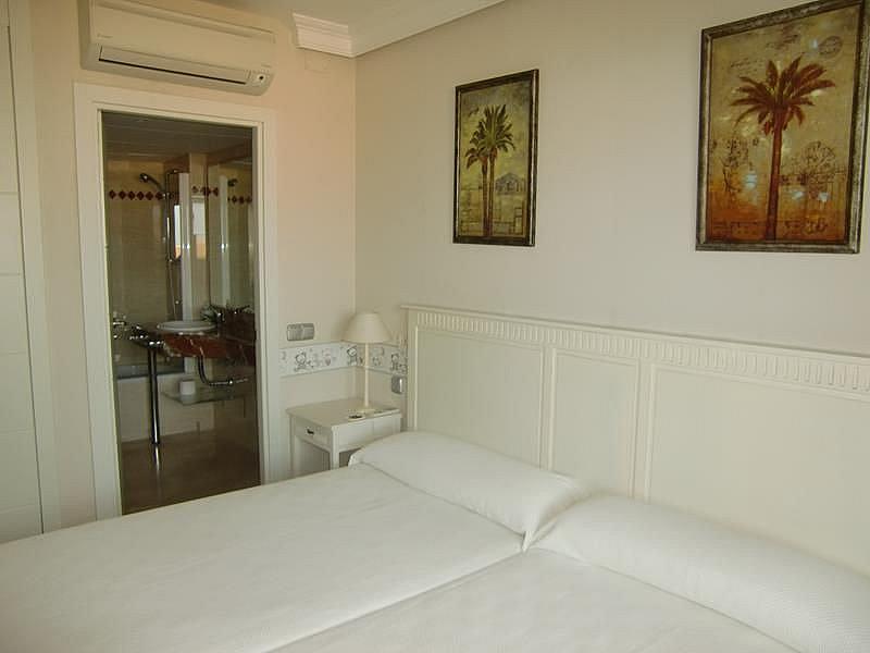 Foto - Apartamento en alquiler en calle Manilva, Manilva en Manilva - 330287193