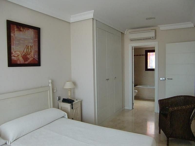 Foto - Apartamento en alquiler en calle Manilva, Manilva en Manilva - 330287202