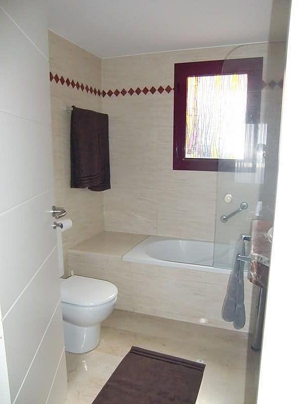Foto - Apartamento en alquiler en calle Manilva, Manilva en Manilva - 330287205