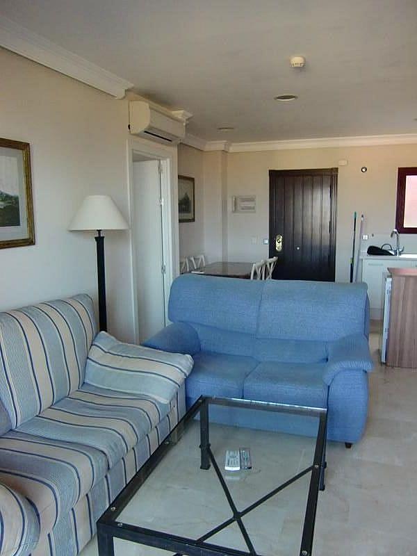Foto - Apartamento en alquiler en calle Manilva, Manilva en Manilva - 330287208