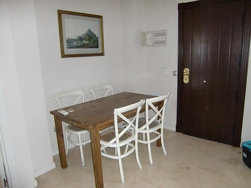 Foto - Apartamento en alquiler en calle Manilva, Manilva en Manilva - 330287211