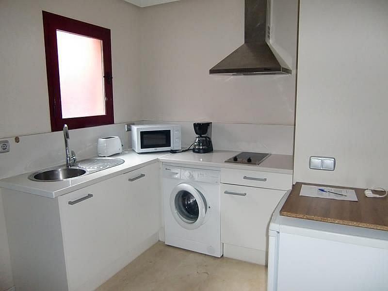 Foto - Apartamento en alquiler en calle Manilva, Manilva en Manilva - 330287214