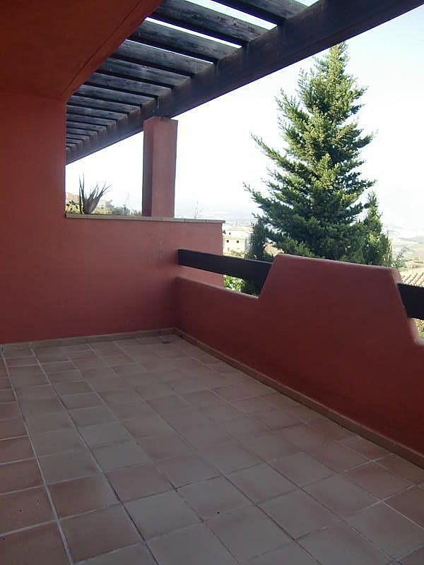 Foto - Apartamento en alquiler en calle Manilva, Manilva en Manilva - 330287217