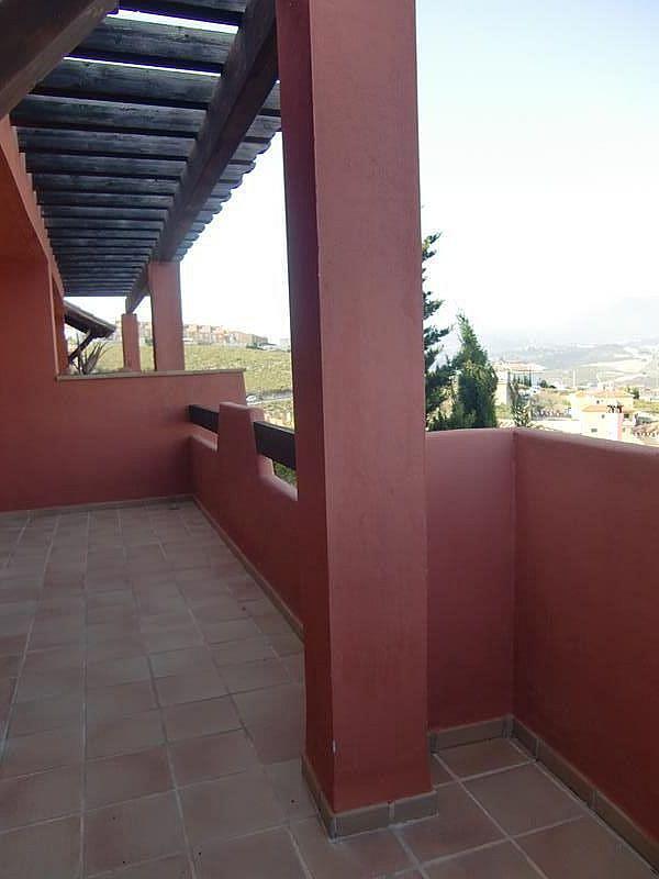 Foto - Apartamento en alquiler en calle Manilva, Manilva en Manilva - 330287220