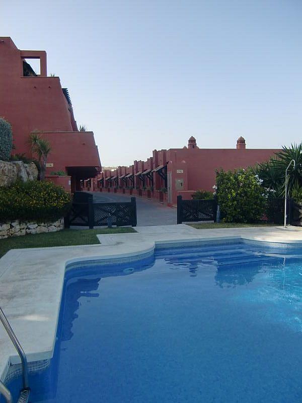 Foto - Apartamento en alquiler en calle Manilva, Manilva en Manilva - 330287223