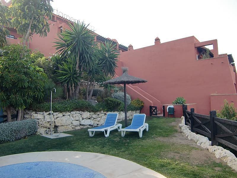 Foto - Apartamento en alquiler en calle Manilva, Manilva en Manilva - 330287241