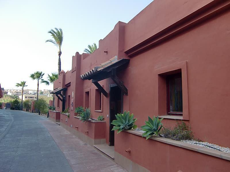 Foto - Apartamento en alquiler en calle Manilva, Manilva en Manilva - 330287250