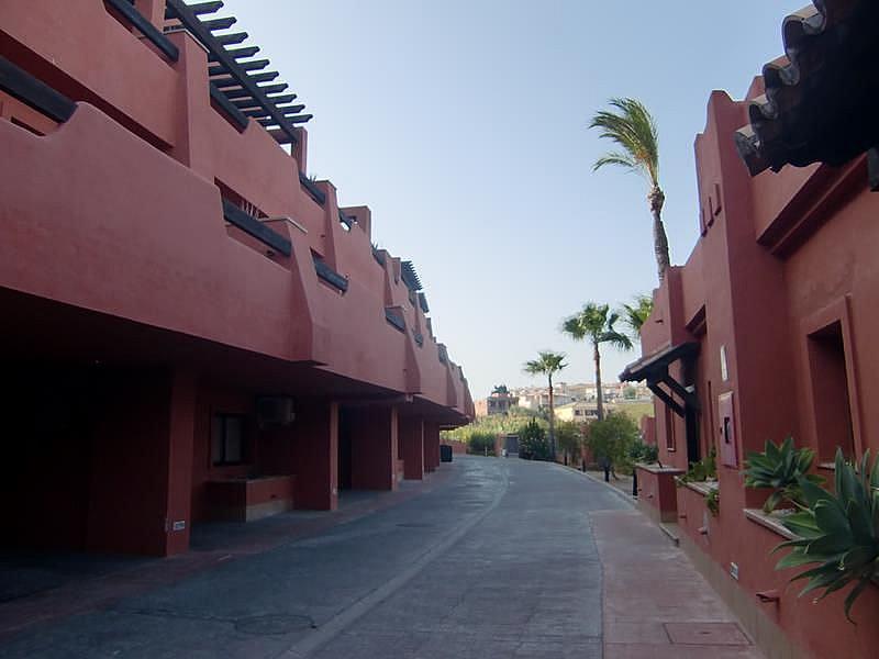 Foto - Apartamento en alquiler en calle Manilva, Manilva en Manilva - 330287253