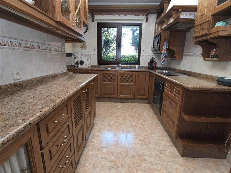 Otros - Casa adosada en alquiler en Marbella - 277687195