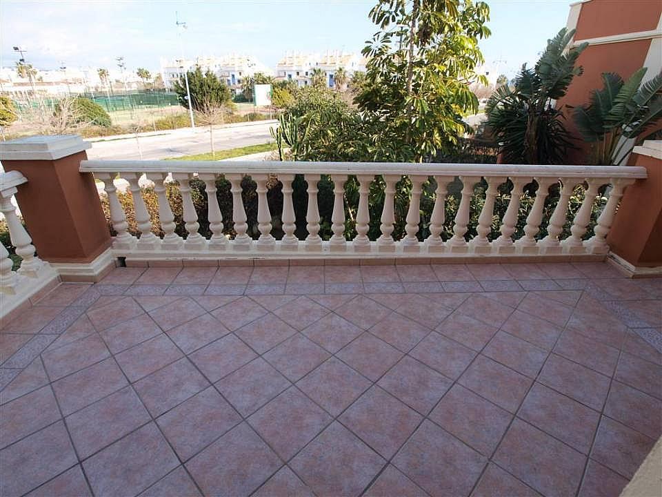 Otros - Casa adosada en alquiler en Marbella - 277687198