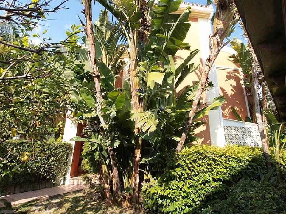 Otros - Casa adosada en alquiler en Marbella - 277687201