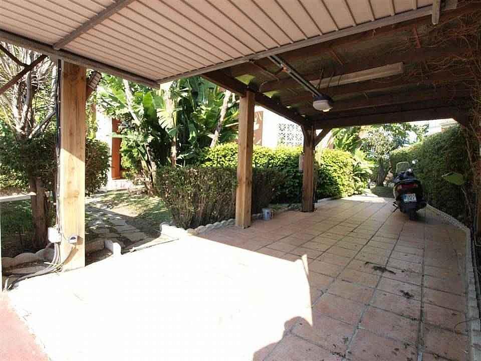 Otros - Casa adosada en alquiler en Marbella - 277687204