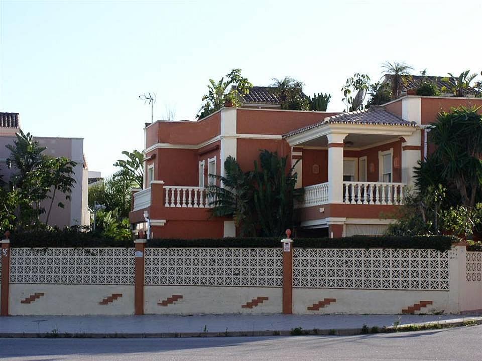 Otros - Casa adosada en alquiler en Marbella - 277687207