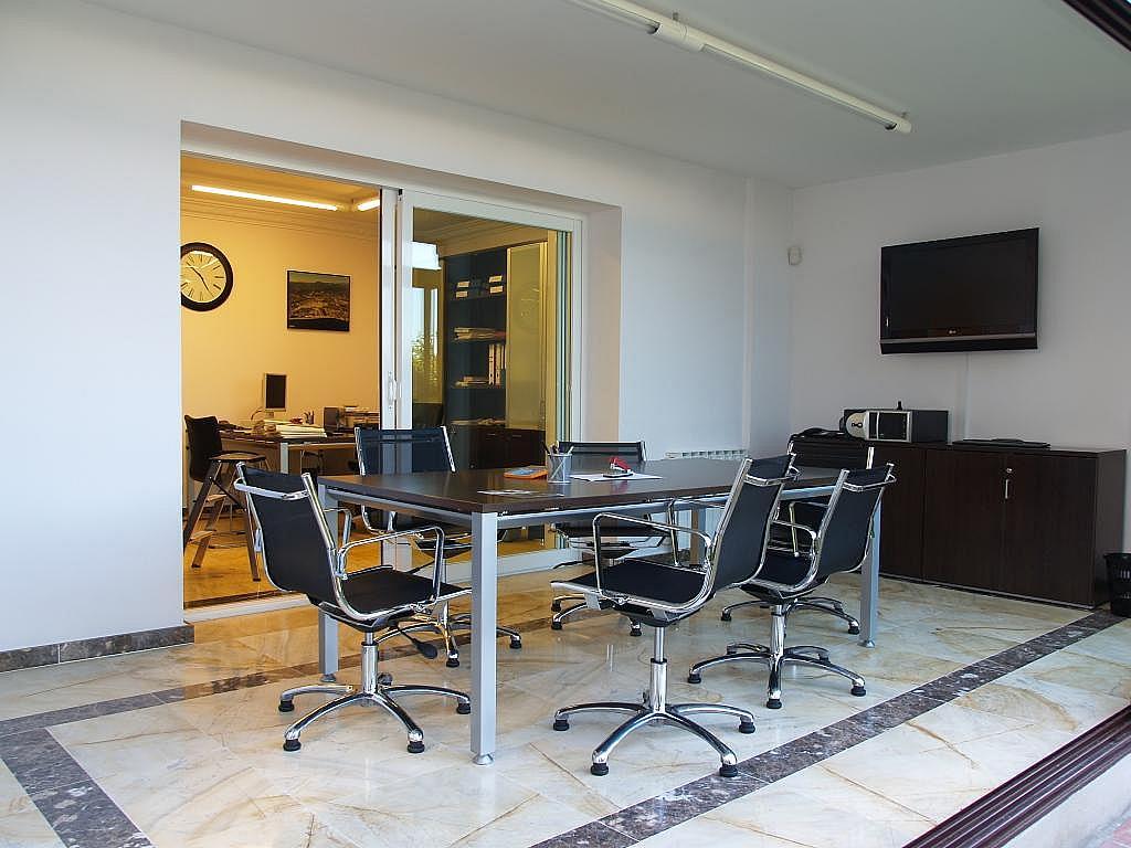 Otros - Casa adosada en alquiler en Marbella - 277687210