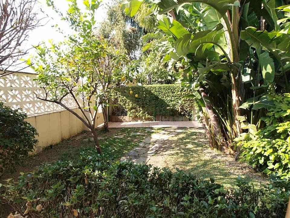 Otros - Casa adosada en alquiler en Marbella - 277687213
