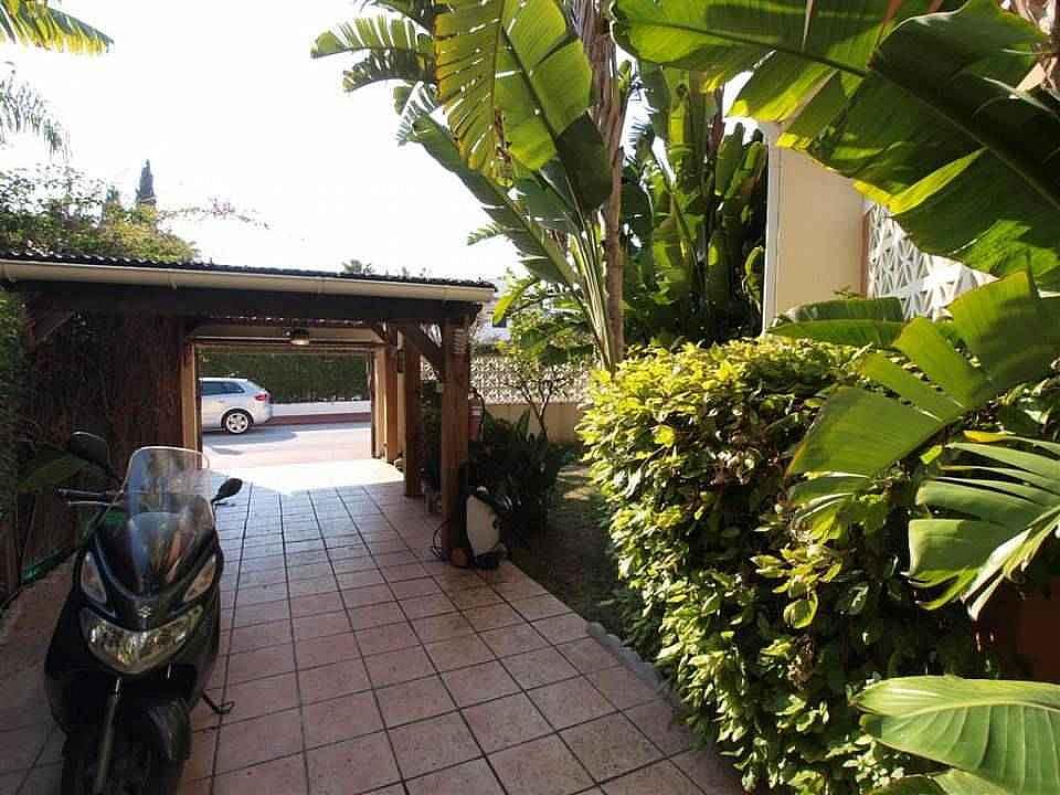 Otros - Casa adosada en alquiler en Marbella - 277687216