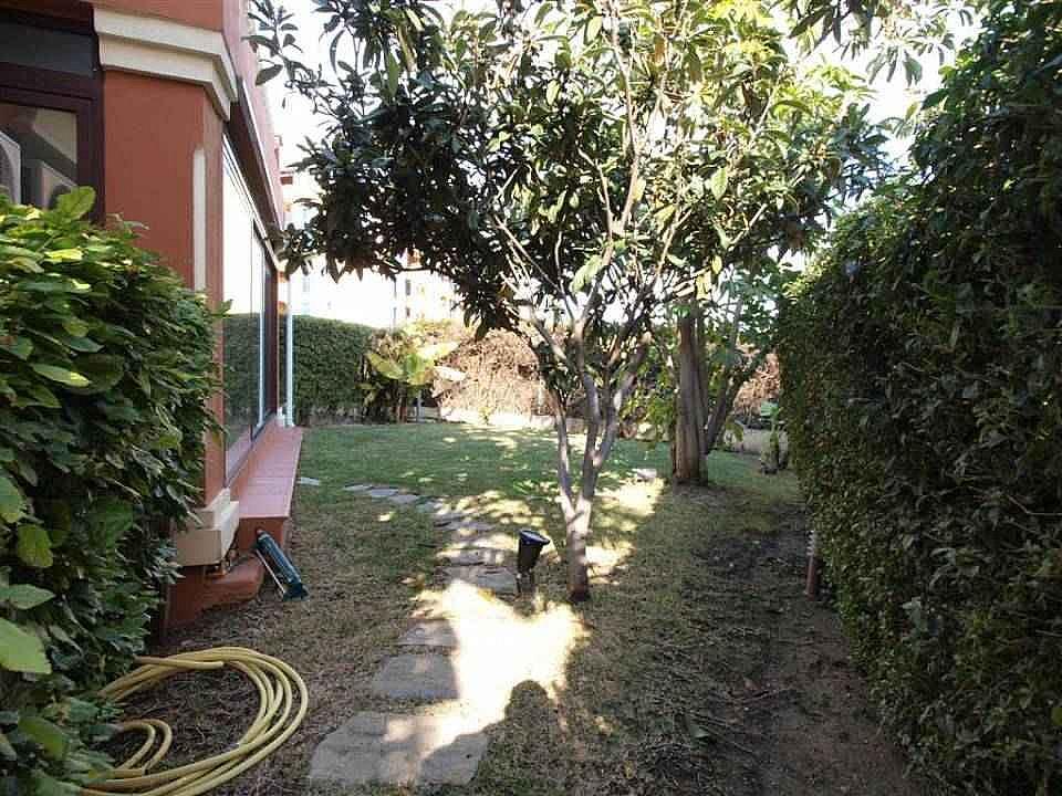 Otros - Casa adosada en alquiler en Marbella - 277687219