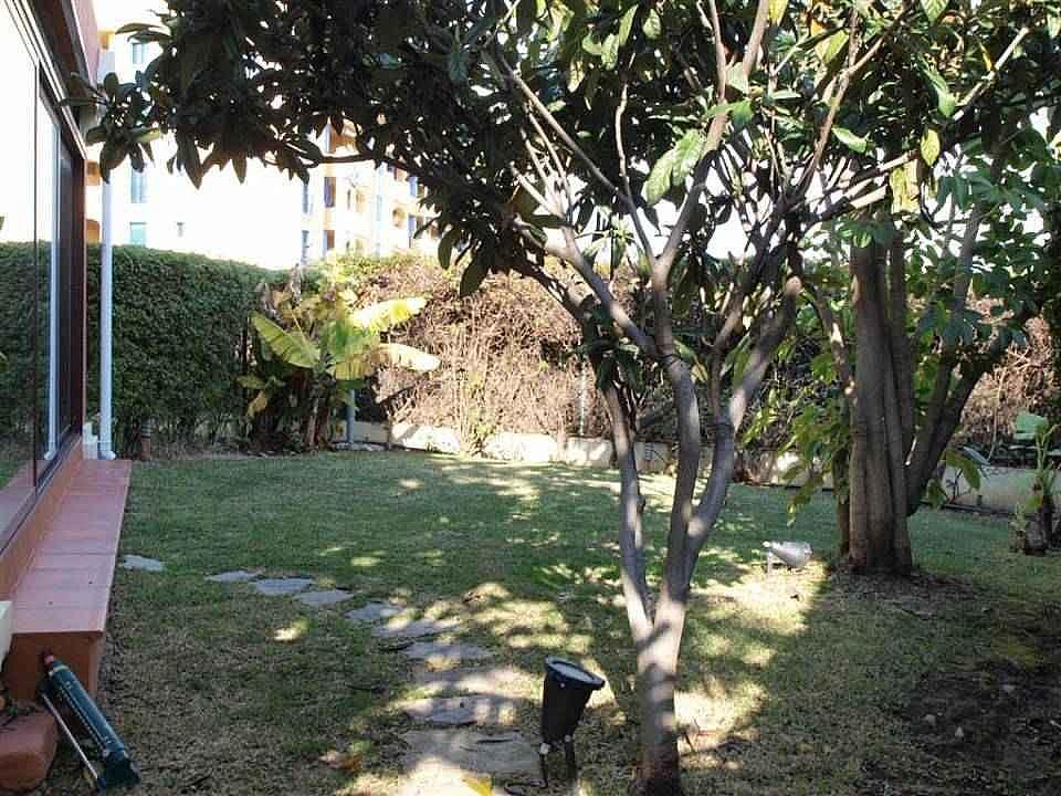 Otros - Casa adosada en alquiler en Marbella - 277687222