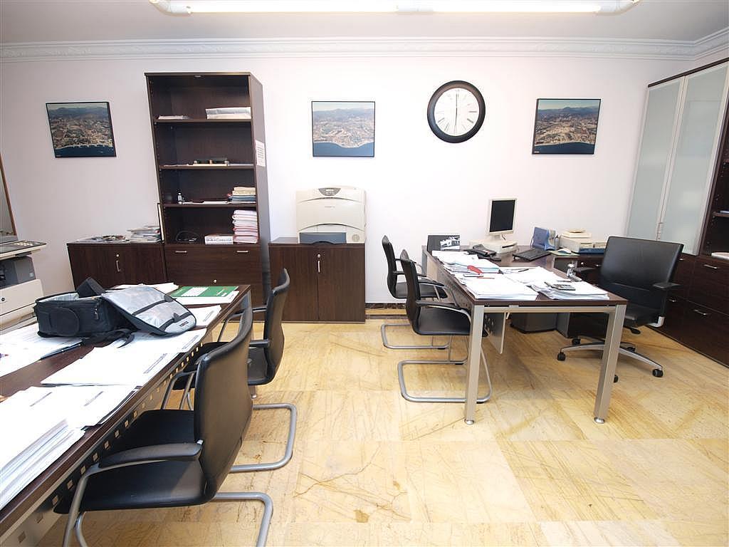 Otros - Casa adosada en alquiler en Marbella - 277687234