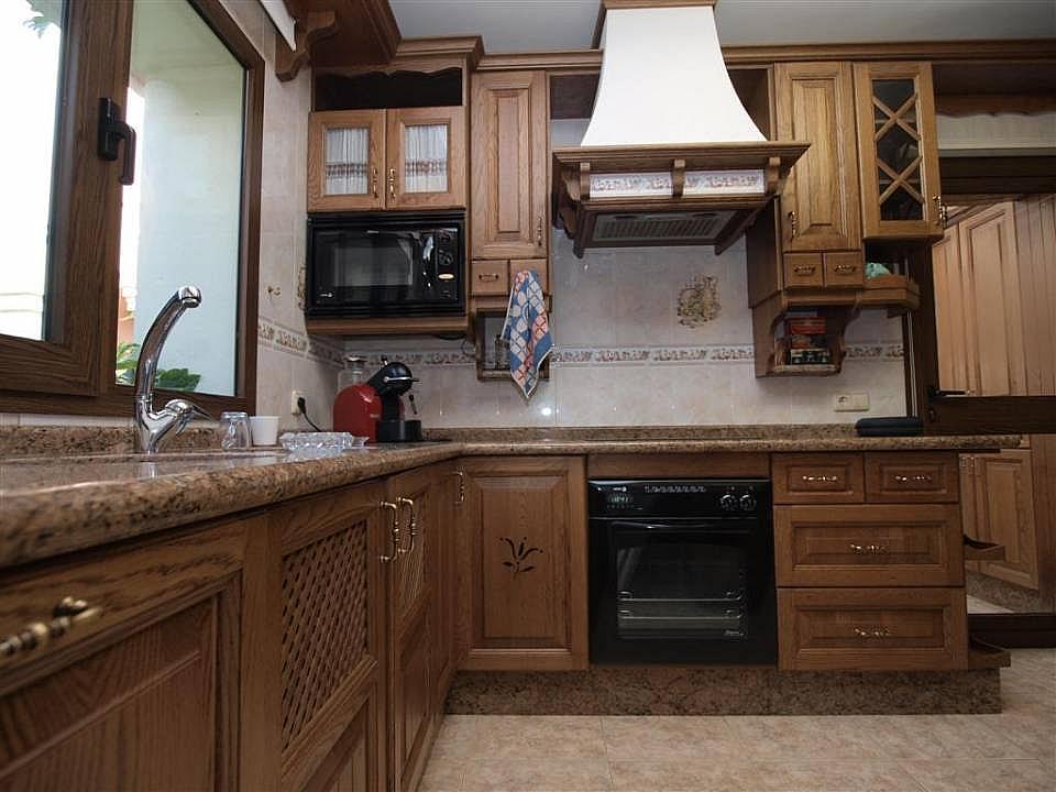 Otros - Casa adosada en alquiler en Marbella - 277687240