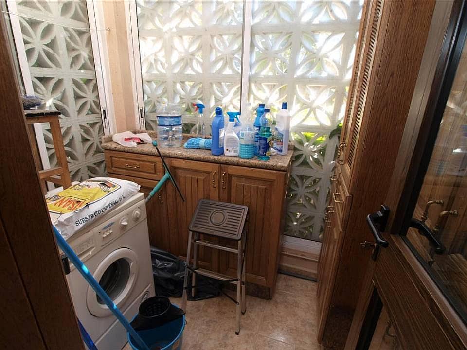 Otros - Casa adosada en alquiler en Marbella - 277687243