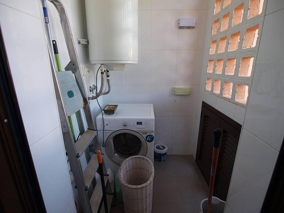Otros - Apartamento en alquiler en Estepona - 277703998