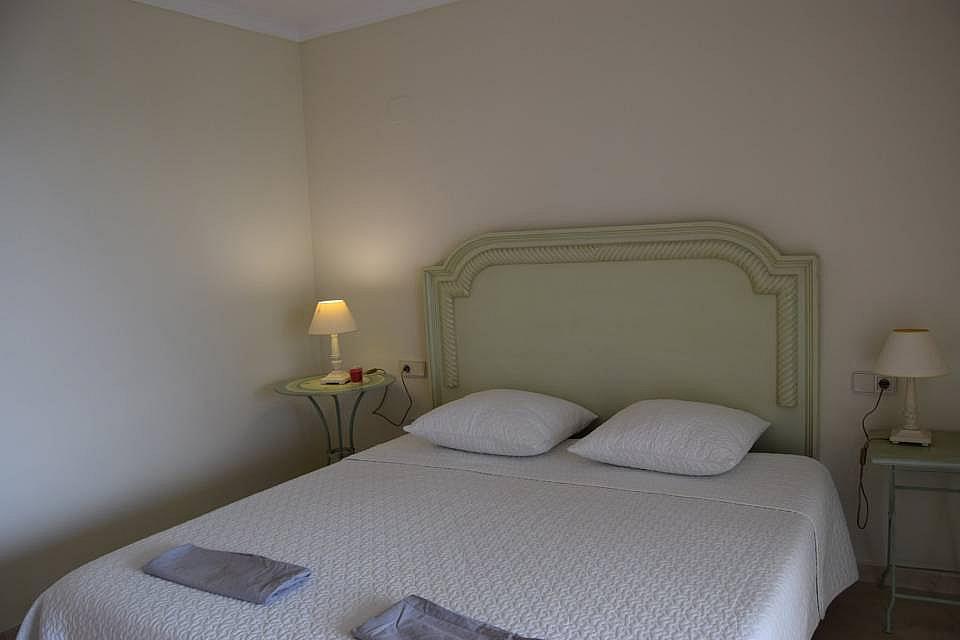 Dormitorio1 - Apartamento en alquiler en Marbella - 277705231