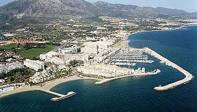Otros - Piso en alquiler en Marbella - 277707403