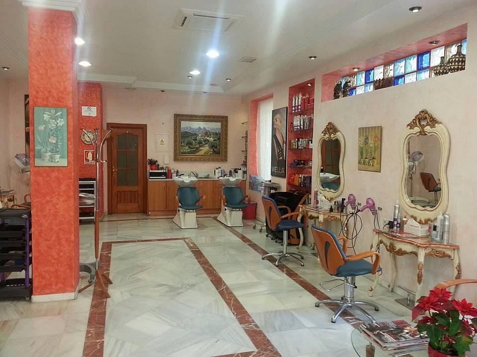 Otros - Local en alquiler en Marbella - 277707412