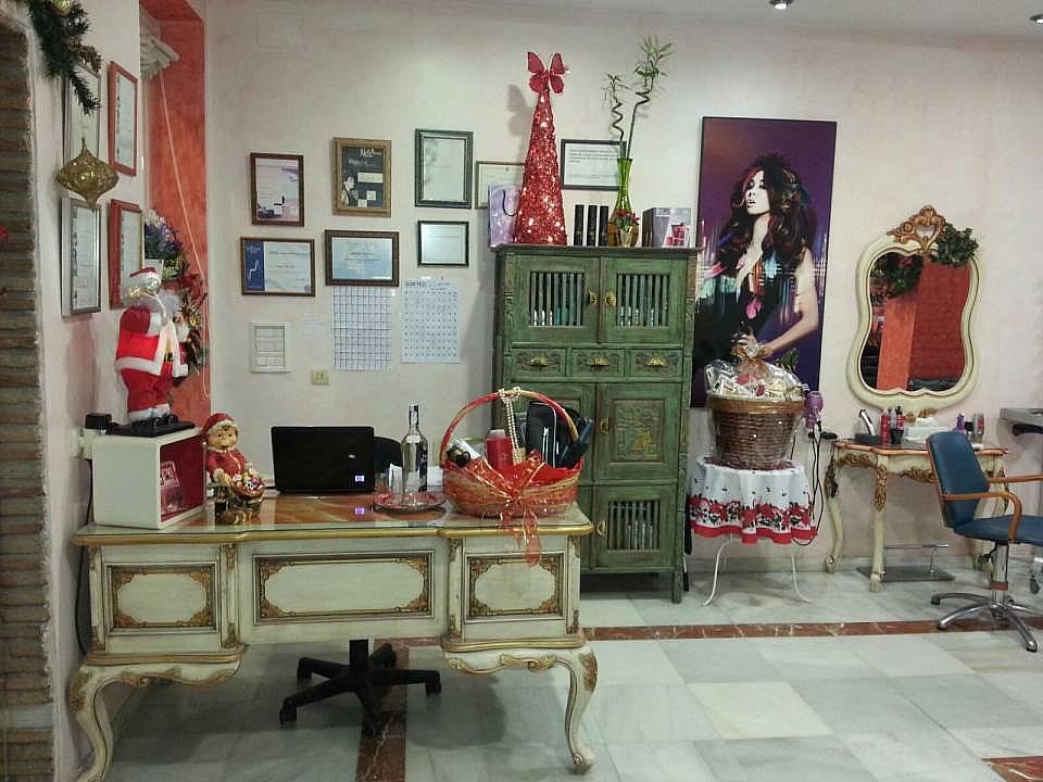 Otros - Local en alquiler en Marbella - 277707418
