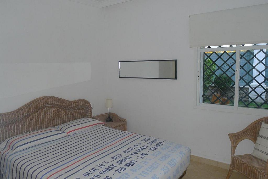 Dormitorio1 - Piso en alquiler en Nueva Andalucía-Centro en Marbella - 277707964