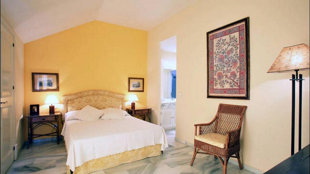 Dormitorio1 - Dúplex en alquiler en Marbella - 277708105