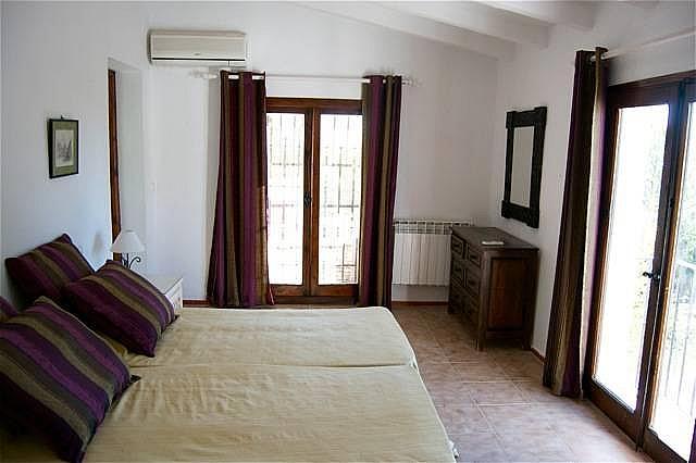 Distribuidor - Casa en alquiler en Marbella - 277709131