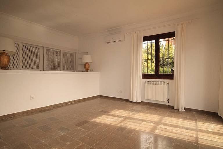 Dormitorio - Casa en alquiler en Marbella - 277709134