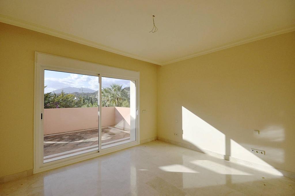 Salon - Piso en alquiler en Marbella - 277709152