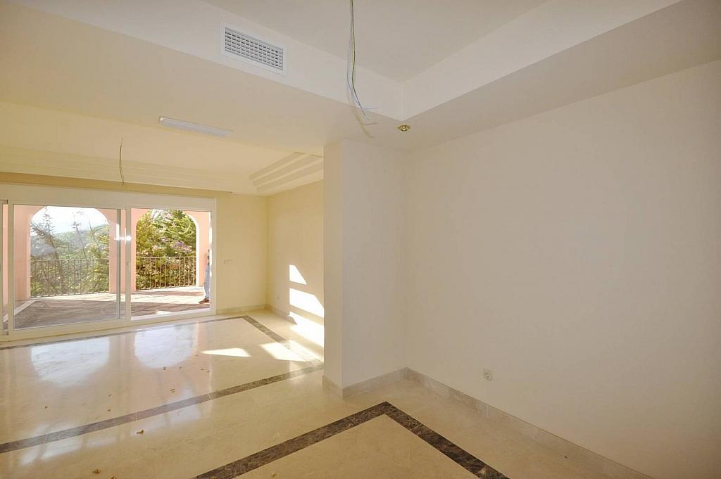 Dormitorio1 - Piso en alquiler en Marbella - 277709158