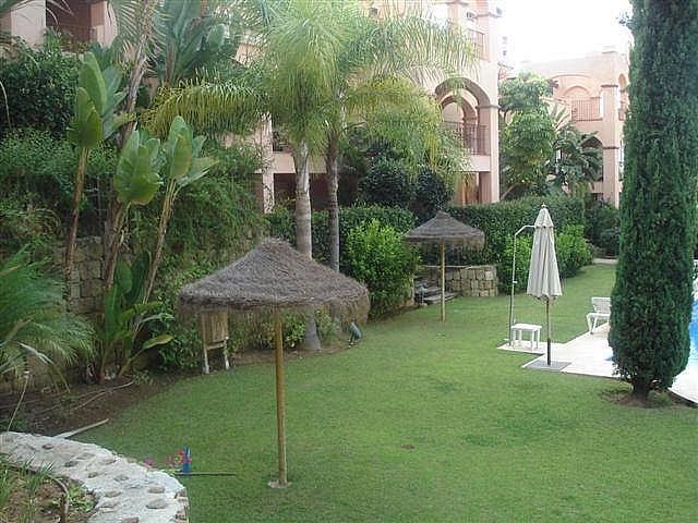 Zonascomunes - Piso en alquiler en Marbella - 277709176