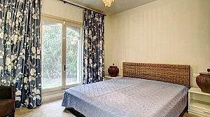 Dormitorio - Chalet en alquiler en Estepona - 277709458